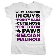 american bulldog x belgian malinois shop belgian malinois dog shirts t shirts tank tops more