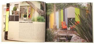 Cool Shed Rr U0027s Top Books 2014 Rancho Reubidoux