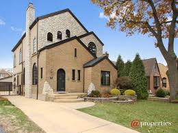 english tudor style chicago real estate chicago il homes for