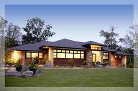 Prairie Style House Design Modern Prairie Style House Plans 1045 Skyevale Ada Mi 49301