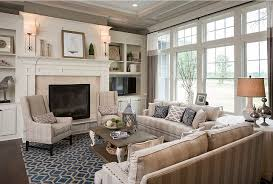 Lovable Furniture Family Room  Best Ideas About Family Room - Furniture for family room