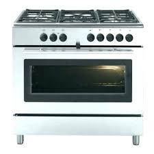 gaz electrique cuisine cuisine gaz ou electrique cuisine gaz ou electrique pour co cuisine