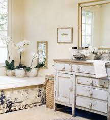 Vintage Bathroom Ideas Vintage And Retro Style Bathroom Ideas