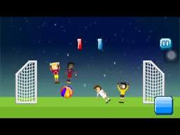2 player android soccer 2 player android apps on play