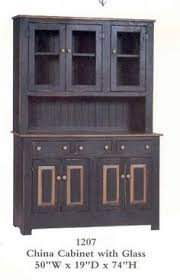 Amish Kitchen Cabinets Pa by Amish Hoosier Cabinet For Sale Reproduction Cabinets For The