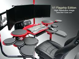 emperor computer chair emperor computer station computer gaming chair and desk large size