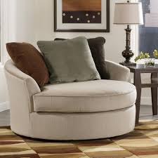 Small Living Room Chairs That Swivel Chairs Oversized Comfy Chair Design Reading Swivel Living Room