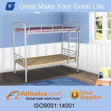Dorm Bunk Beds Dorm Bunk Beds Suppliers And Manufacturers At - Dorm bunk beds