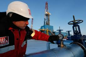 oil taxes u2014 and big problems for russia u0027s economy