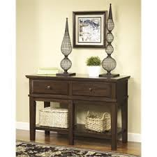 8 Foot Sofa Table Console Tables Cymax Stores