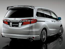 honda odyssey wallpaper best honda odyssey wallpapers in high 2014 mugen honda odyssey tuning suv van f wallpaper 2048x1536