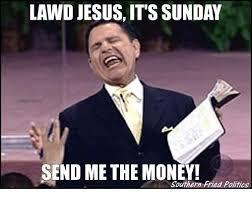 Lawd Meme - lawd jesus thnk ya 4 that memes com lawd jesus meme on sizzle
