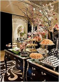 Wedding Dessert Table Wedding Dessert Table Ideas That Will Blow Your Mind Create Yours