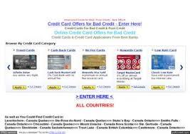 prepaid credit cards with no fees prepaid credit cards with no fees buy prepaid credit card