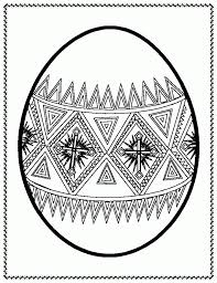 peace sign coloring pages coloring