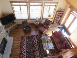 the perfect summit county colorado vacation rental home