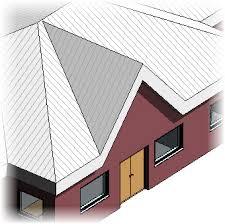 Dormer Roof Design Revit Roof Slope Arrow