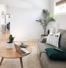 Ceramic Table Ls For Living Room Living Room Design Ideas Wayfair