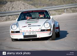 martini porsche rsr porsche 911 rsr stock photos u0026 porsche 911 rsr stock images alamy