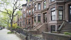 brooklyn streets google search brooklyn pinterest