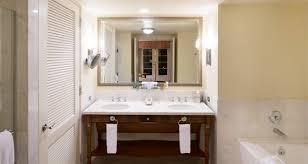Curio Cabinets In Las Vegas Nv Hilton Lake Las Vegas Resort U0026 Spa