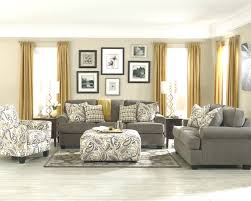 Corner Sofa Living Room Ideas Sofas Ideas Living Room Pretty Corner Sofa Layout 2022 Home
