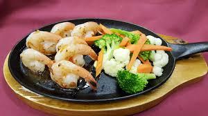 thai house restaurant hampton nh 603 929 1110 u0026 929 1113 home