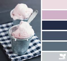 summer hues paint colors grey and design