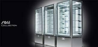 frigo pour chambre coolconcept 26 30 51 85 vente installation dépannage et