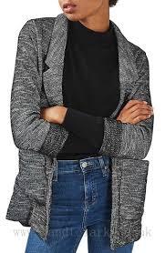 best best black friday deals on clothes 39051781847078 best black friday deals 2017 online george u0027 open