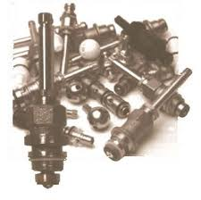Pioneer Faucet Parts Faucet Basics Warranties