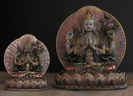 spiritual statues 28 best altar statues images on altars buddha statues