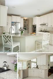 Kitchen Images With White Cabinets 226 Best Kitchen Cabinets Images On Pinterest Kitchen Cabinets