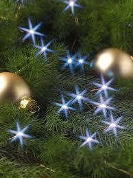 best 25 led christmas lights ideas on pinterest battery