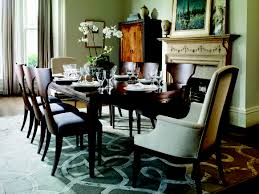 luxury home decor newport or lincoln city or high end interior