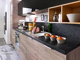 caisson cuisine 19mm nos différents modèles de meubles de cuisines induscabel salle