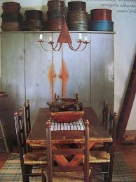 primitive kitchen furniture 263 best primitive country colonial furniture images on