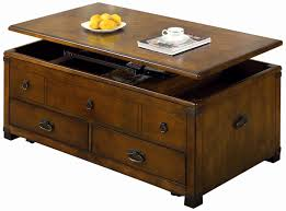 lift top trunk coffee table woolwich trunk coffee table with lift top best gallery of tables