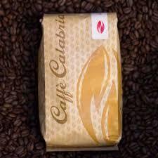 calabria blend caffè calabria