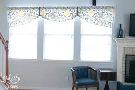 Easy Blackout Curtains Easy To Make Curtains Easy Curtain Rods Easy Blackout Curtains Diy