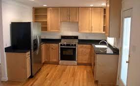 cool illustration kitchen cabinet price singapore trendy kitchen