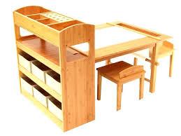 children s desk with storage art storage image table throughout children s desk best children s