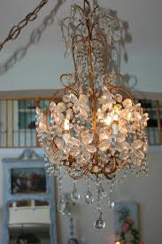 beaded crystal chandelier italian antique crystal chandeliers design u2013 home furniture ideas
