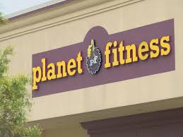 planet fitness black friday deal diva wmbfnews com myrtle beach florence sc weather