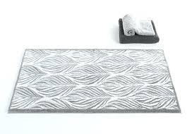 Grey Bathroom Rugs Clever Gray Bathroom Rug Bath Rugs Large Grey Bathroom Rugs