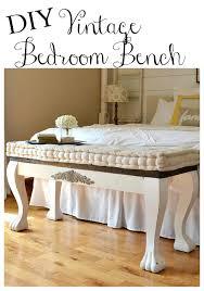 bedroom design diy mudroom bench shoe hanger diy storage bench