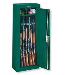 stack on 8 gun cabinet stack on 8 gun security cabinet review gcg 908 gun safe pinterest