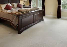 carpets kitchener and waterloo and carpets cambridge ontario