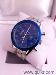 watches price list in dubai fast track watches price list for used watches in pune