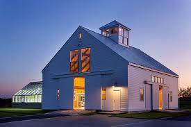 Farm Houses Residential Design Inspiration Modern Farmhouses Studio Mm